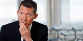 Air France-KLM ziet af van bonus topman