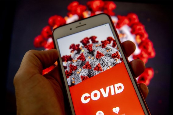 Nauwkeurigheid bluetooth zit corona-app in de weg