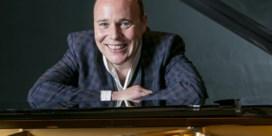 Gent Jazz organiseert concerten in UZ Gent