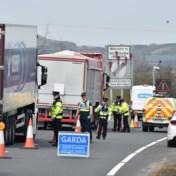 Britse onderhandelaars negeren doemscenario