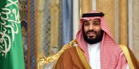 Saudi-Arabië stopt met afranselen als straf