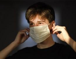 Vanaf dinsdag chirurgische mondmaskers te koop in supermarkten: wat u moet weten