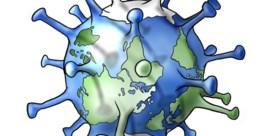 Coronavirus doet economische taboes sneuvelen