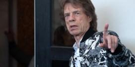 Lockdown zet Rolling Stones weer aan het schrijven
