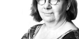 De ombudsvrouw: 'Heeft de krant zelf ook een exitstrategie uit het alles overheersende coronanieuws?'