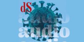 Hoe het coronavirus zelfs de Mexicaanse drugsmaffia niet spaarde