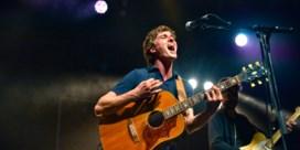 Belgisch livestreamfestival gestart: 1.650 mensen kochten ticket