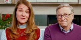 Bill Gates zet volledige fonds in voor bestrijding corona