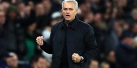 José Mourinho maakt zijn beste voetballer aller tijden bekend (en het is niet Lionel Messi of Cristiano Ronaldo)