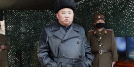 Geruchten over toestand Kim zwellen aan