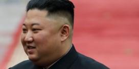 Noord-Koreaanse leider Kim Jong-un 'leeft en is in goede gezondheid', zegt Zuid-Korea