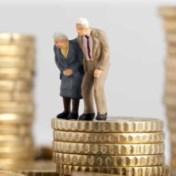 Vanaf welke leeftijd betaal ik minder belasting op mijn groepsverzekering?
