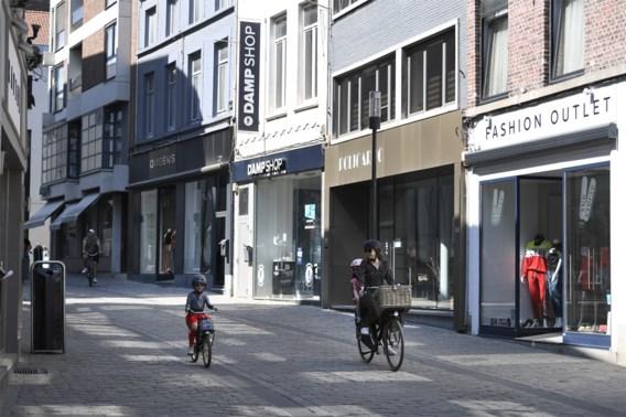België neemt voor 5,37 miljard euro aan coronamaatregelen