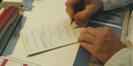 Domus Medica stelt vuistregels op voor heropening huisartsenpraktijken op 4 mei