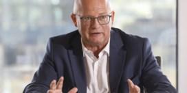 Crucke: 'Als de oppositie andere meerderheid kan vormen, dat ze maar doen'