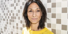 Directeur Bond Zonder Naam: 'De vraag is: hoe bereid zijn we om zelf te veranderen?'