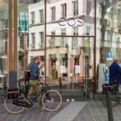 Winkeliers verwachten geen stormloop op 11 mei