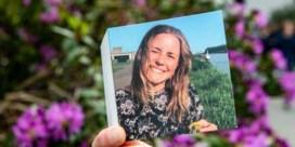 Geen 'Telefacts Special' over Julie Van Espen: advocaten Bakelmans dreigen met klacht