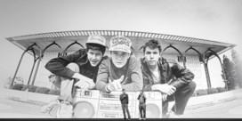De documentaire 'Beastie Boys story': de tiener in ons wordt er misselijk van