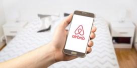 Verplichte detox-periode voor Airbnb-woningen