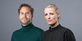 VRT heeft twee nieuwe hoofdredacteurs