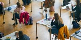 Nog veel vragen over maatregelen op school