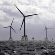 Engie/Electrabel bepaalt wie mag draaien: windmolens op zee of kerncentrales