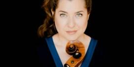 Bach: cellosuites. Alisa Weilerstein