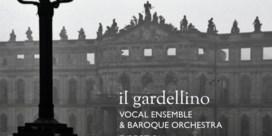 Il Gardellino – Peter Van Heyghen . Niccolò Jommelli. Requiem & Miserere