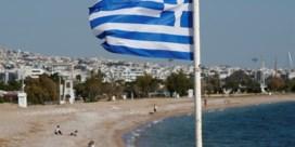 Griekenland verwelkomt deze zomer weer toeristen