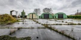 'Vlaanderen keek te lang weg van de droogte'