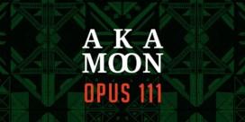 Aka Moon. Opus 111