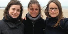 Arts riskeert nieuw proces over euthanasie Tine Nys