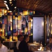Doorstart voor Brusselse restaurants Bonsoir Clara en La Bécasse