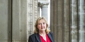 Voordracht Brusselse rechter verdeelt juridische wereld