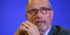 Uefa-bestuurder waarschuwt: 'Coronacrisis kan internationale voetbal nog jaren raken'