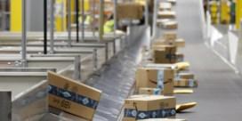 Amazon boekt dit kwartaal geen winst door coronakosten