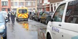 Vrouw in levensgevaar na steekpartij op klaarlichte dag in Deurne