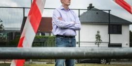 Niel Hens, de biostatisticus die ons uit de crisis moet leiden: 'We hebben de politici moeten wakkerschudden'