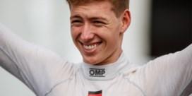 Nog een 'Schumi' achter het stuur: David Schumacher maakt virtueel debuut in Formule 1 (naast 45-jarige debutant)