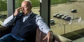 Luciano D'Onofrio haalt uit naar belangenvermenging in Belgisch voetbal