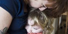 Kinderen minder vatbaar voor sars-CoV-2 dan volwassenen