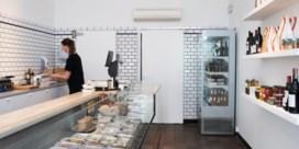 Al zeven weken zonder restaurants: gelukkig verzacht L'Ilot to Go de pijn