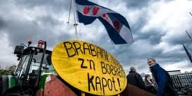 CDA stoot zich tweede keer aan extreemrechtse steen