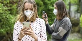 Brussel zet 235 contact tracers aan het werk via ziekenfondsen