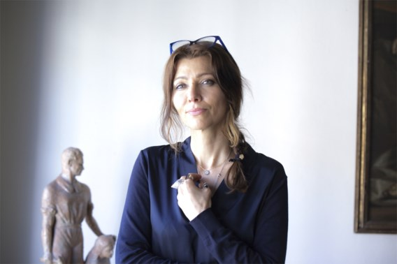 Turkse auteurs krijgen Belgische ereprijs voor vrije meningsuiting