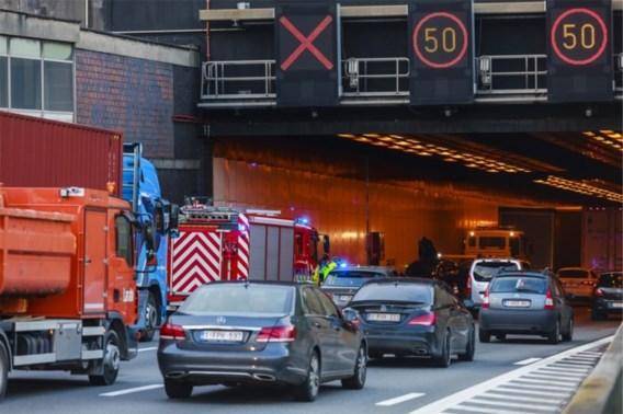 Wegen en Verkeer waarschuwt voor negeren 'rode X'