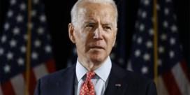 Vrouwelijke democraten scharen zich (niet) achter Biden