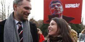 Ruzie met Poetin geëscaleerd?Praagse burgemeester in vizier van spion met gif