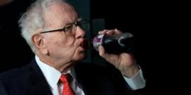 Beursgoeroe Buffett laat luchtvaart vallen